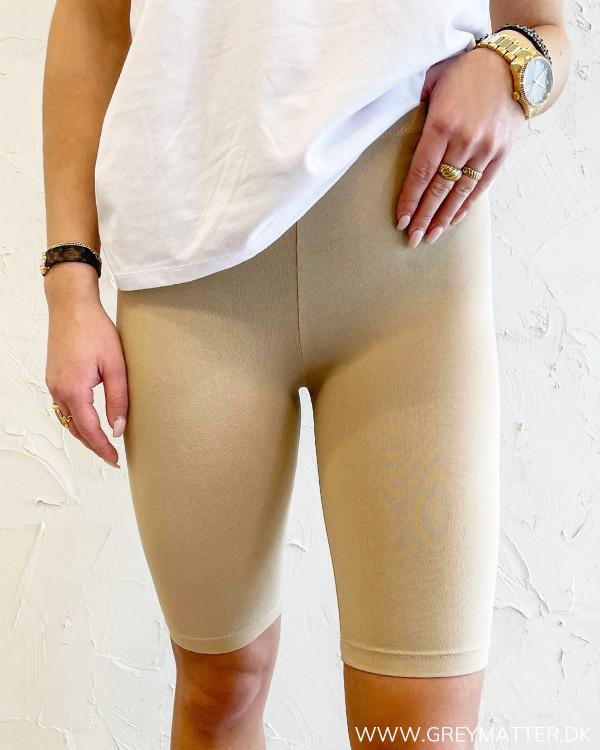 Onllove Life Humus Shorts