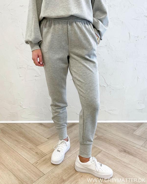 Sweat pants fra My essential wardrobe