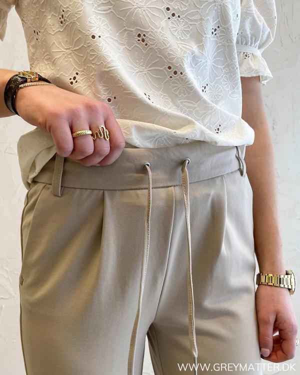 Suitpants til damer