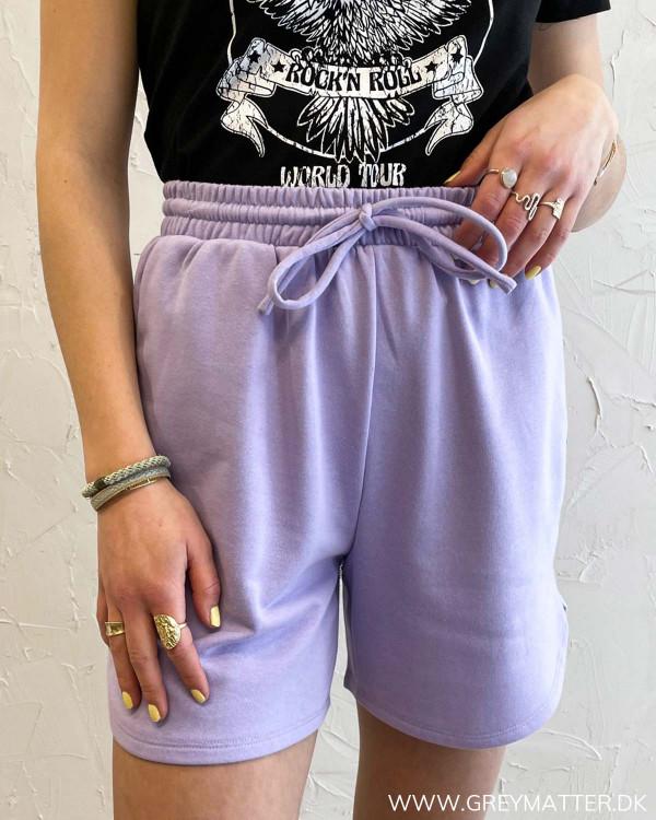 Shorts til damer