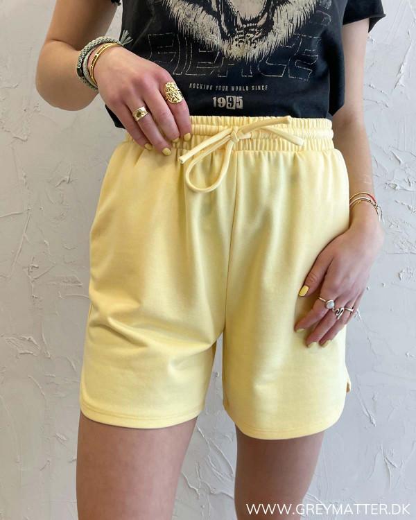 Shorts til kvinder
