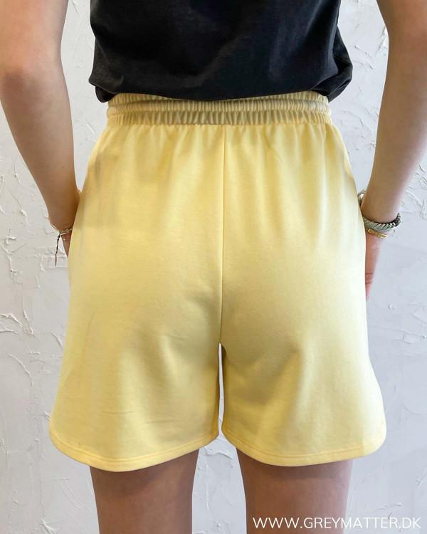Sweat shorts dame