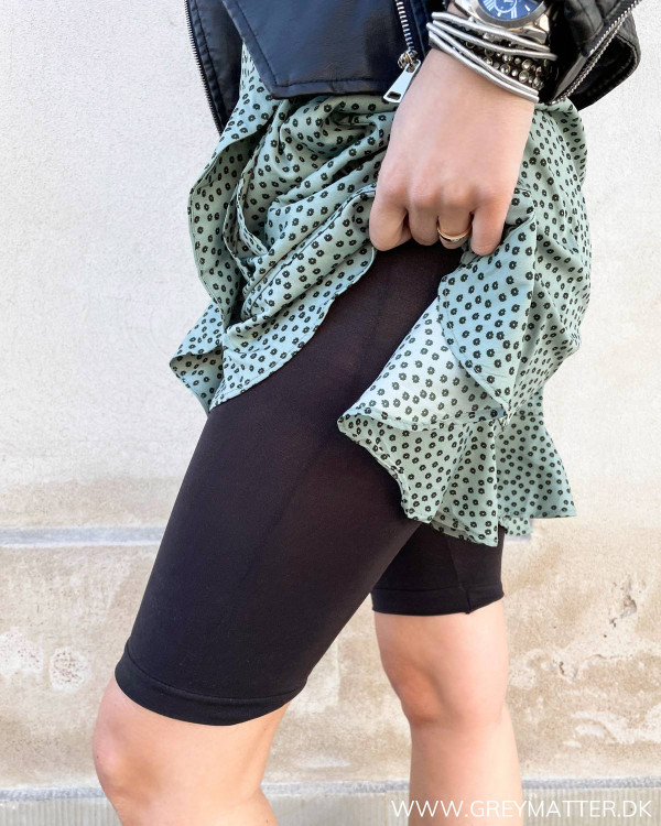 Shorts til damer fra Grey Matter