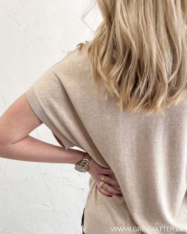 Dame modetøj online