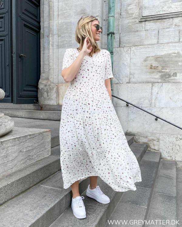 Smuk kjole fra Only