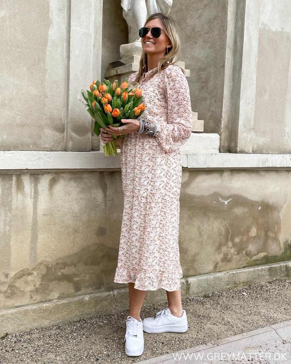 Special edition kjole fra Grey Matter