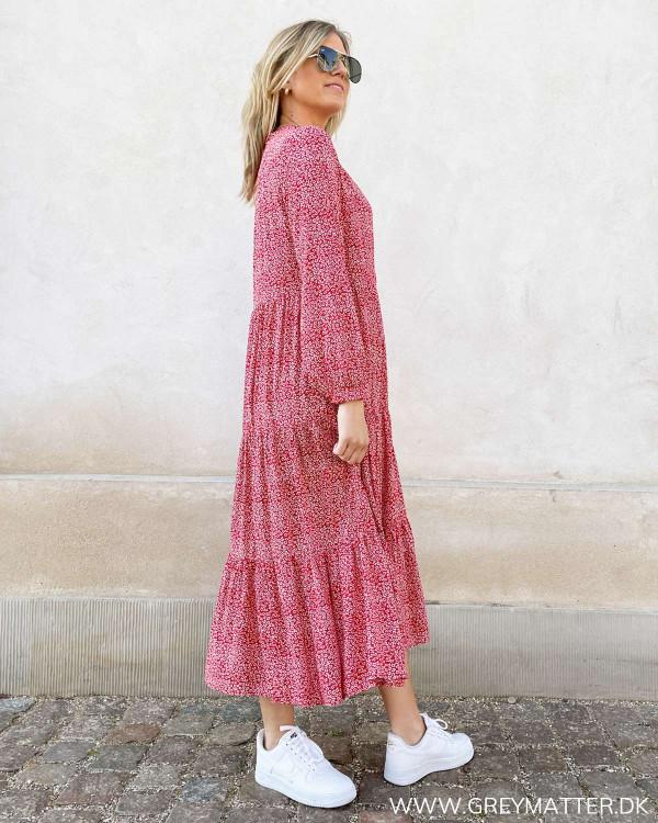 Find smukke kjoler hos Grey Matter Fashion modetøj online