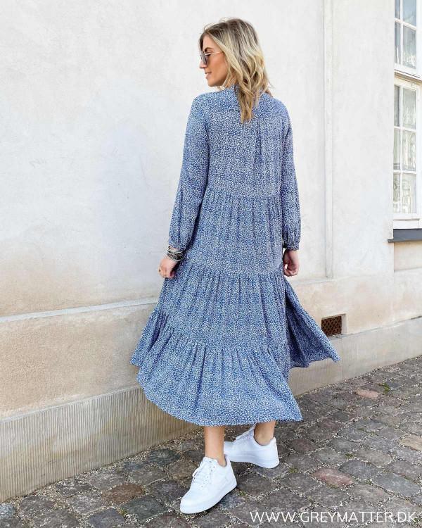 Kjoler fra Grey Matter Fashion