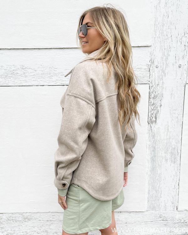 Jakker til damer fra Grey Matter Fashion