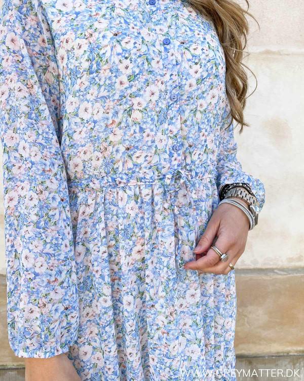 Smuk kjole fra Grey Matter