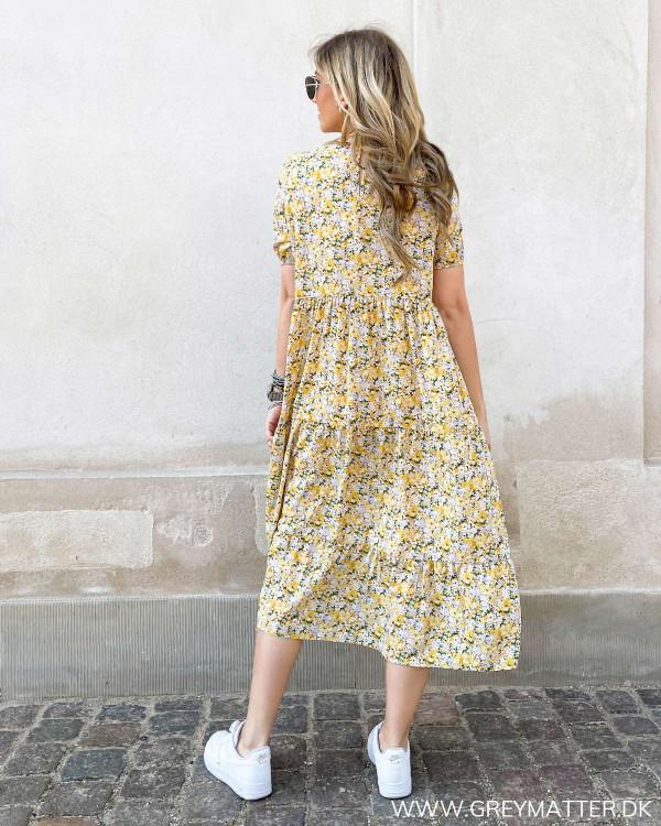 Dametøj - Stort udvalg af trendy kjoler til damer