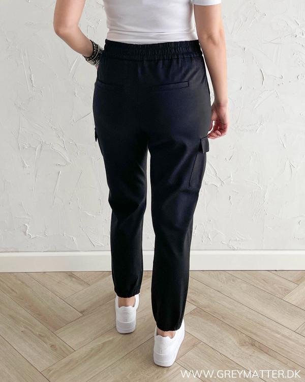 Dame bukser fra Only