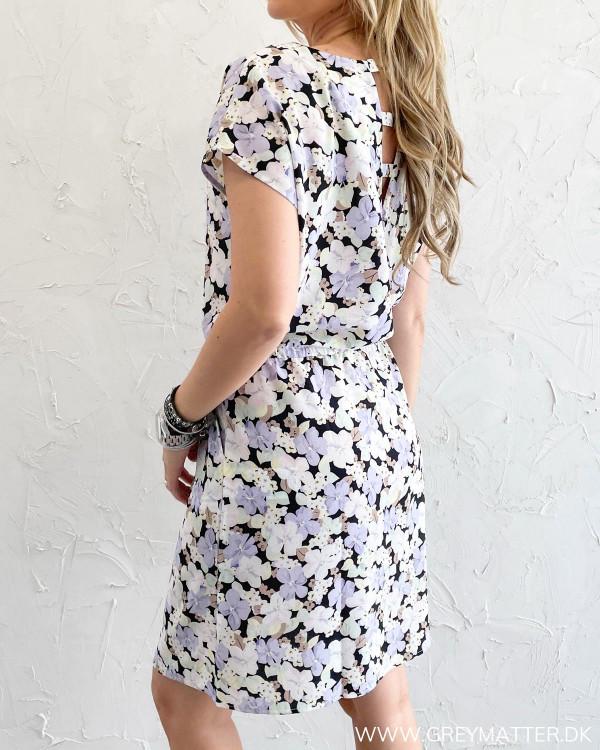 Sommerkjoler fra Only med blomsterprint