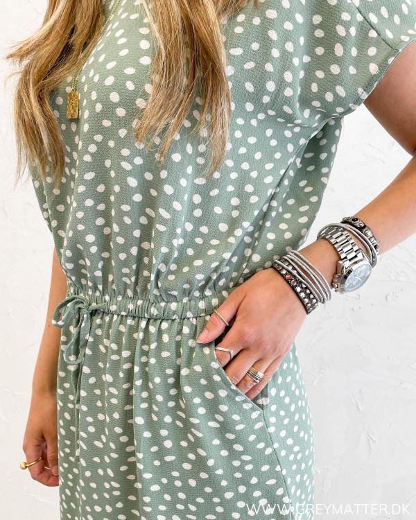 Skønne kjoler fra Only med print