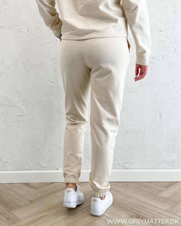 Sweat pants fra Only til damer