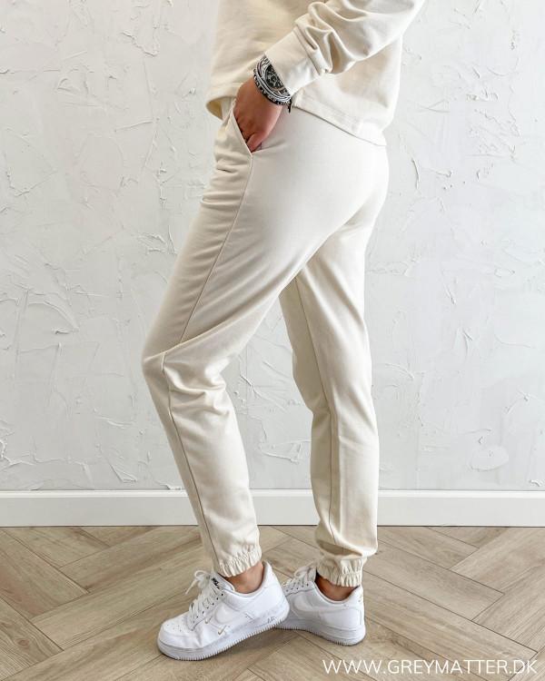 Comfy bukser til damer