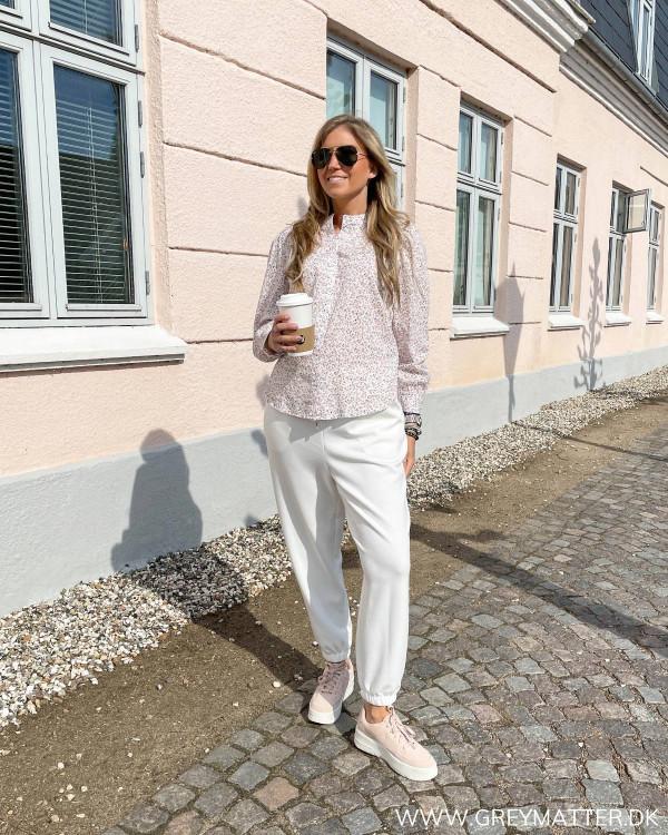Hverdagsoutfit til damer fra Grey Matter Fashion