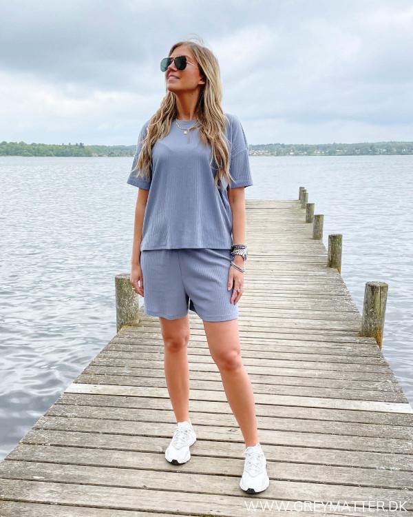 Afslappet tøj til damer fra Grey Matter Fashion