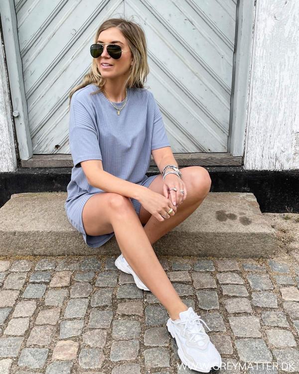 Grey Matter Fashion cosy tøj fra Grey Matter Fashion til damer