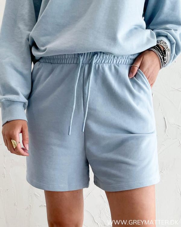 Sweat shorts til damer
