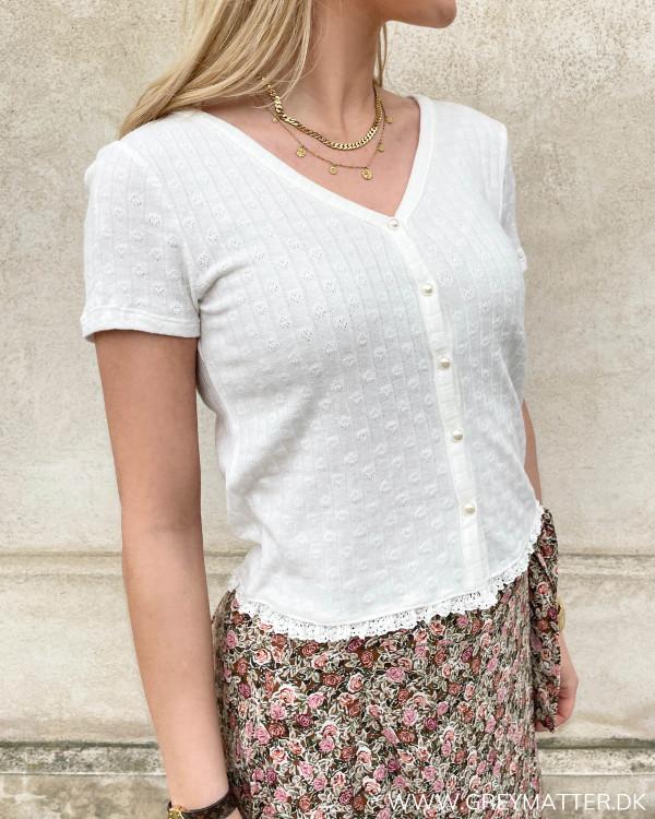 Modetøj til damer fra Vila Clothes