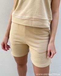 Visvilla Humus Sweat Shorts