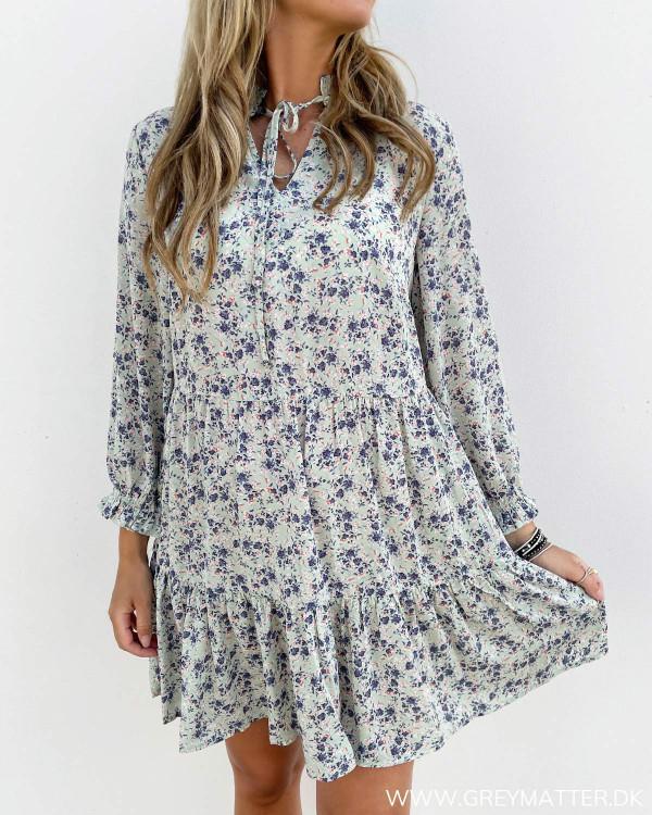 Skøn kjole fra Only