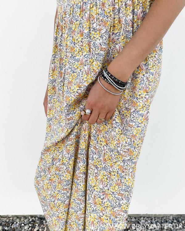 Smukke kjoler fra Pieces