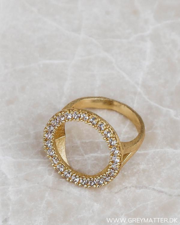 Smukke smykker til damer