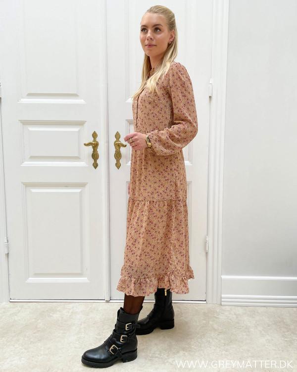 Grey Matter limited edition kjoler