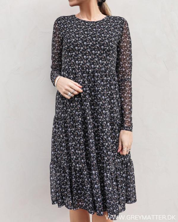 Vidavis New Printed Dress