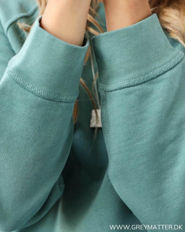 Anine Bing Sweatshirt