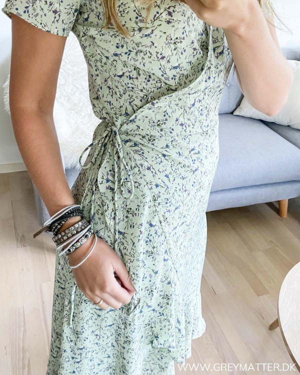 Magga kjole fra Neo Noir